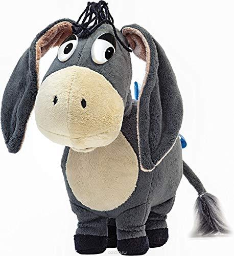 Winnie the Pooh Eeyore from Russian Cartoon 24cm (9.5