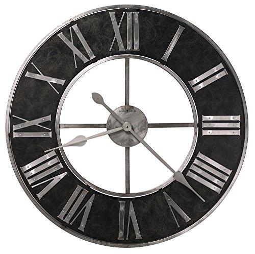 Howard Miller Dearborn Clock