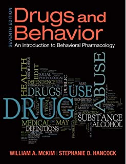 Amazon current psychotherapies 9780875814308 raymond j drugs behavior 7th edition fandeluxe Choice Image