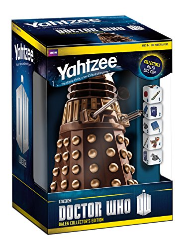 yahtzee-doctor-who-dalek-collectors-edition