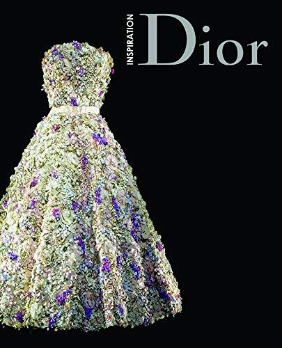 Christian Dior Stripes (Inspiration Dior)