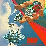 Drip [Explicit]