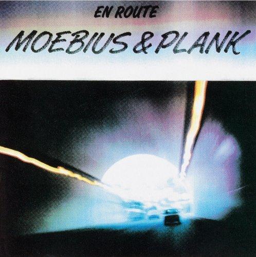 En Route by MOEBIUS & PLANK (2012-09-11)