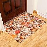 Garden mats,doormat,non-slip mat-C 120x500cm(47x197inch)