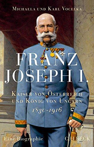 franz-joseph-i-kaiser-von-sterreich-und-knig-von-ungarn