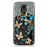 Cases For Galaxy S4 Mini