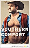 img - for Southern Comfort (Gay Erotica Classics Book 1) book / textbook / text book