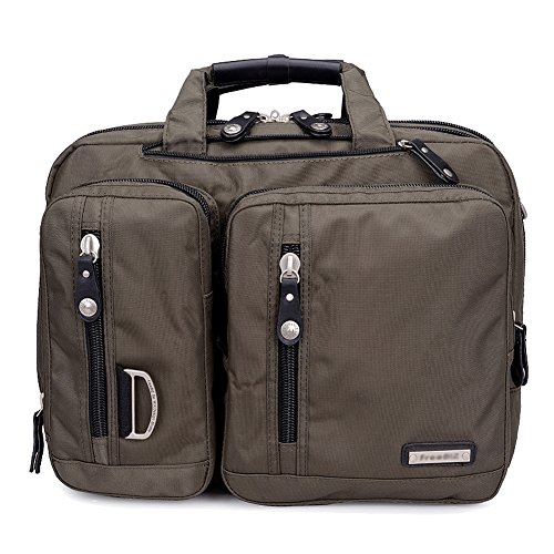 bonvince-173-multi-function-laptop-briefcase-backpack-with-handle-and-shoulder-strap-fits-up-to-173-