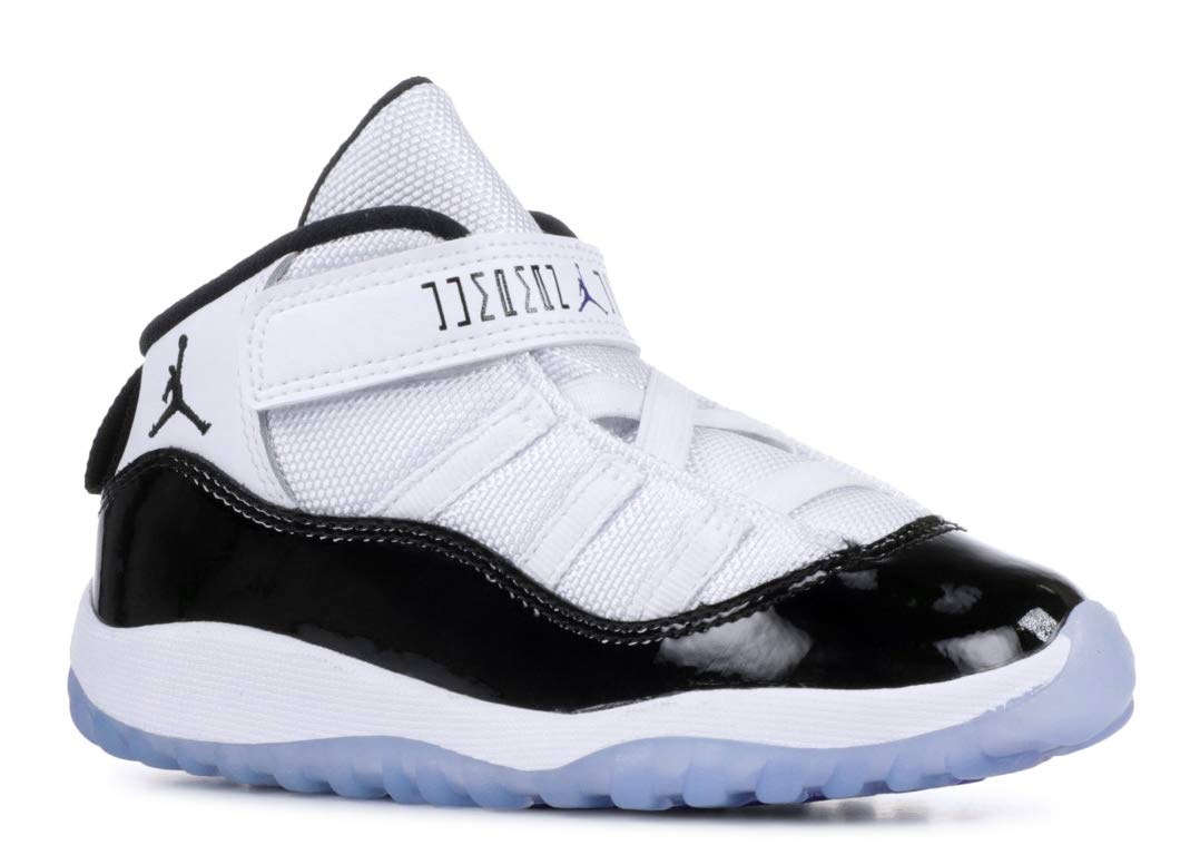 buy popular 742ad 8fcd5 Jordan Toddler Retro 11