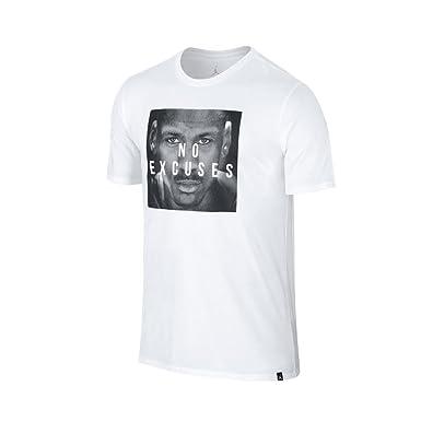 404421e7a83b52 Nike Jordan Dry