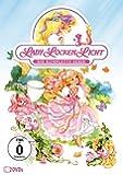 Lady Locken Licht - Die komplette Serie [2 DVDs]