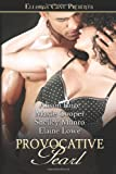 img - for Provocative Pearl book / textbook / text book