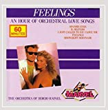 Feelings - An Hour of Orchestral Love Songs