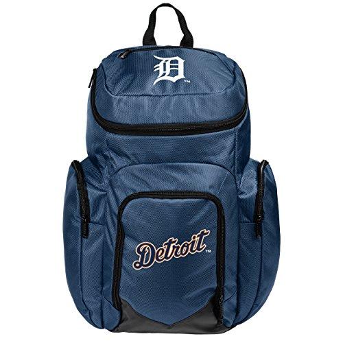 - Detroit Tigers Traveler Backpack