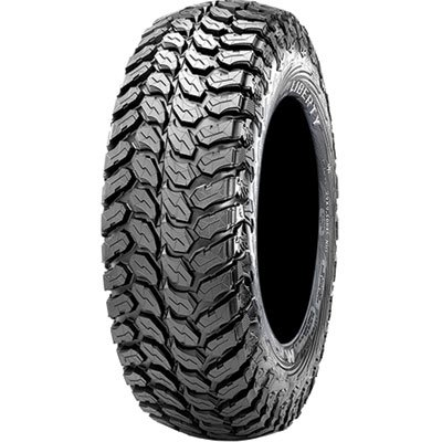 Maxxis Liberty Radial Tire 28x10-14 for Can-Am Maverick X3 X MR Turbo
