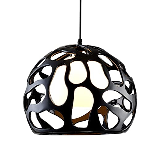 WUMINGHU Ideas Modernas Simples Circulares Circulares Ajustables ...