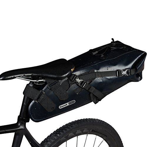 Motorcycle Hard Bags For Sale - 9