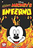 Disney Great Parodies #1: Mickey's Inferno (Disney Graphic Novels)