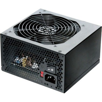 450 watt antec - 9
