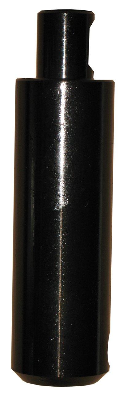 Jancy Slugger AE4000 4'' Arbor Extension With 1-5/16'' Arbor Body Diameter