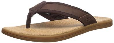 4b76f29d8 UGG Men s Seaside Flip Flop