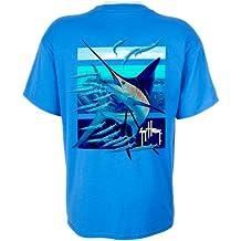 Guy Harvey Ballyhoo T-Shirt