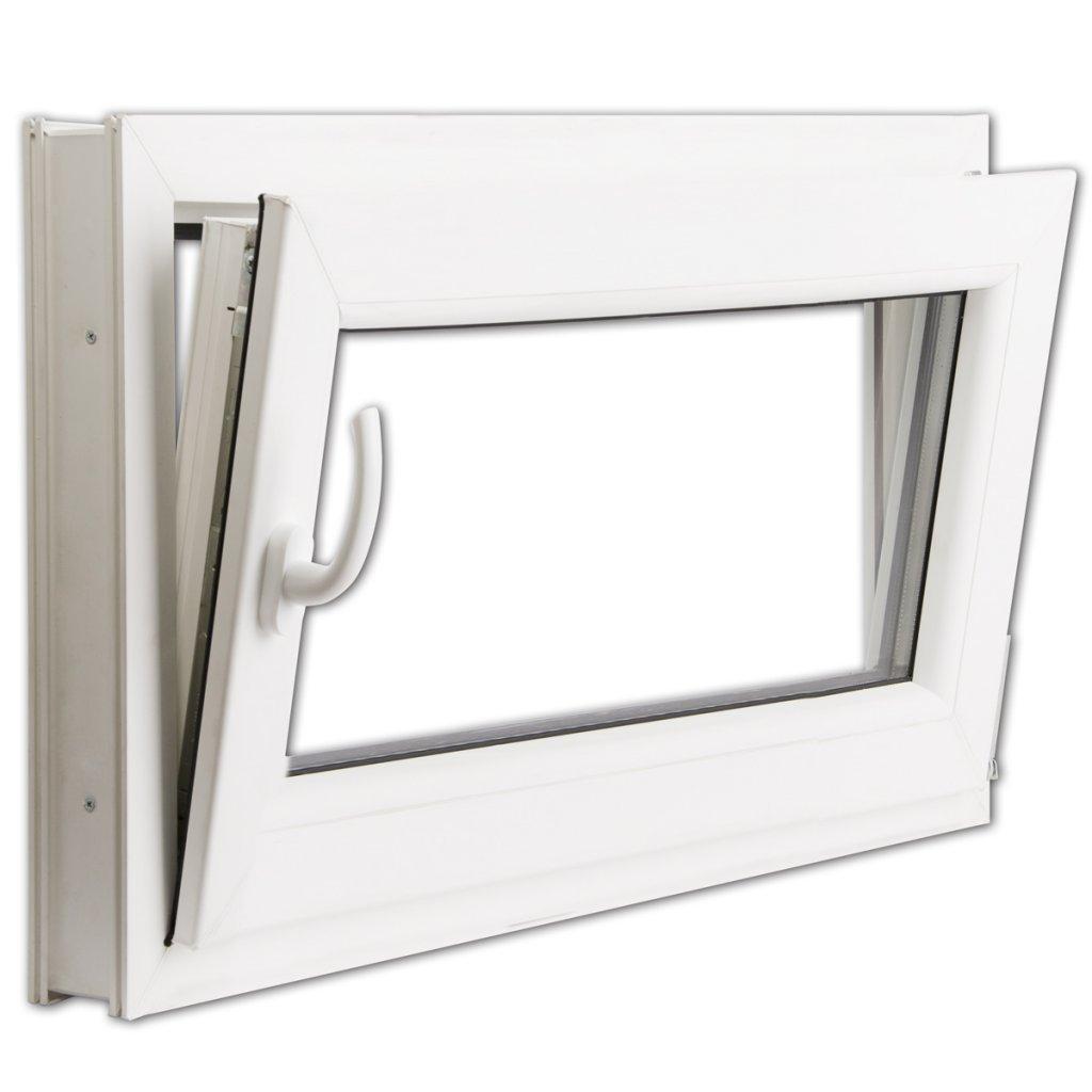 Alambre de soldadura de pl/ástico PE-HD Blanco 8x2mm Plano HDPE 25 barra