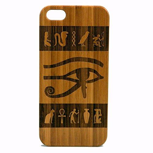 iMakeTheCase Eye of Horus iPhone 6 Plus or iPhone 6S Plus...