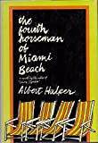 img - for The Fourth Horseman Of Miami Beach book / textbook / text book