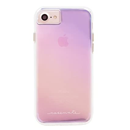 iphone 8 case irridescent
