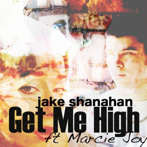 how to get high with music