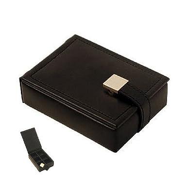 Select Gifts En caso de viaje~Gemelos Gemelos caja de ...