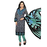 Rajnandini-Womens-Pure-Cotton-Printed-Unstitched-Salwar-Suit-Dress-Material