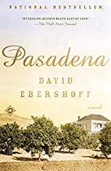 Pasadena: A Novel