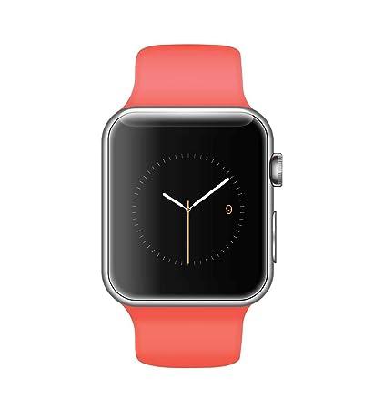 Apple Watch Sport - Smartwatch con Pantalla de 1.32