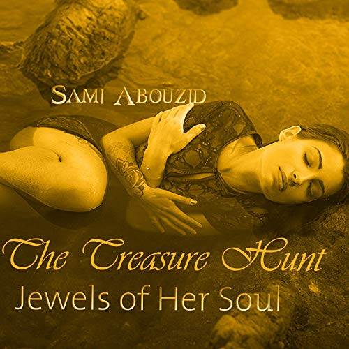 The Treasure Hunt (Jewels of Her Soul) ()
