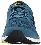 ASICS Mens Gel-Kayano 24 Running Shoe, Ink