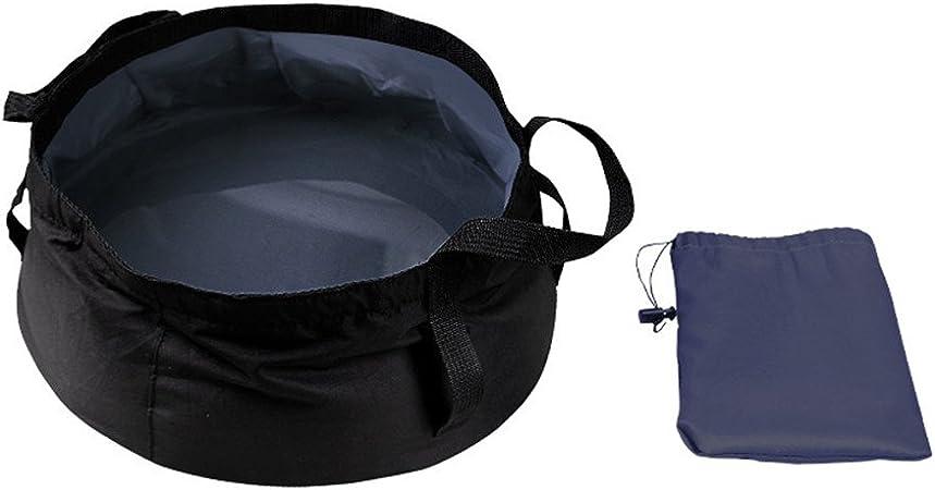 base antideslizante reutilizable Taz/ón plegable para lavar platos de agua Roden HOVUK/®