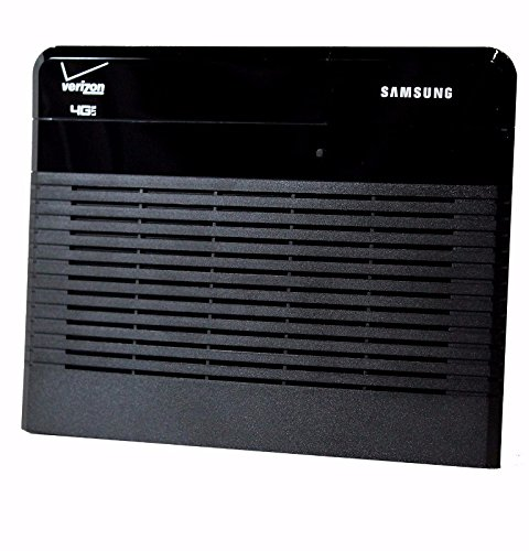 Verizon Wireless 4G LTE Network Extender - OEM Samsung SLS-BU103