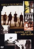 Hootie and the Blowfish's Summer Camp With Trucks