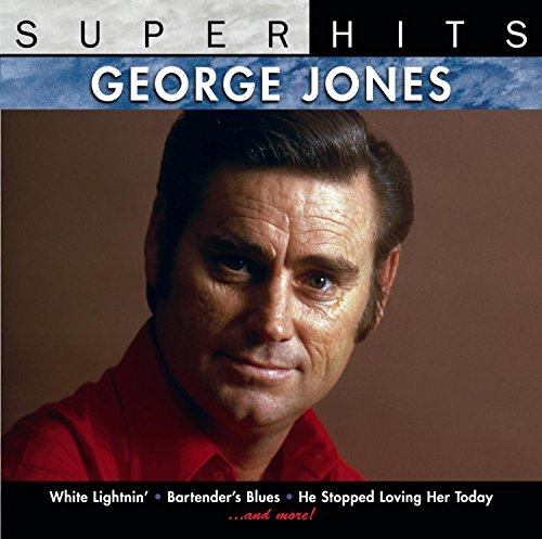 Super Audio (Super Hits)