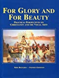 For Glory and for Beauty, Kirk Richards and Stephen Gjertson, 0963618040