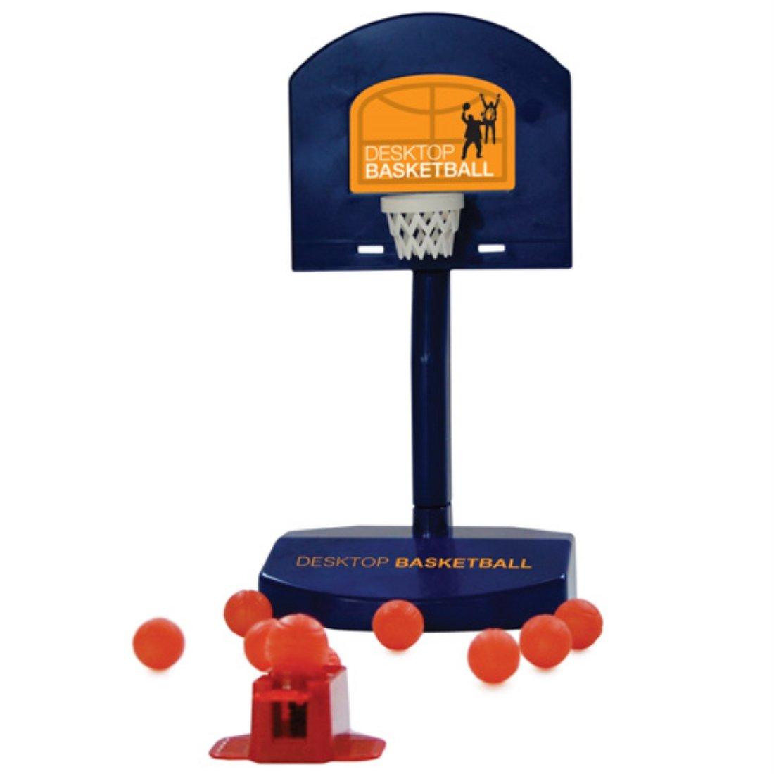 Jeu de Basket pour bureau Amazonfr Jeux et Jouets