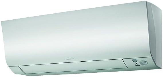 Daikin FTXM25M sistema de - Aire acondicionado (A+++, A+, 103 kWh, 659 kWh, 220-240 V, 50 Hz): Amazon.es: Hogar