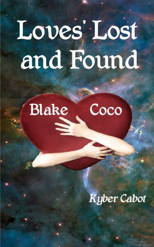 Loves Lost and Found -  Blake and Coco