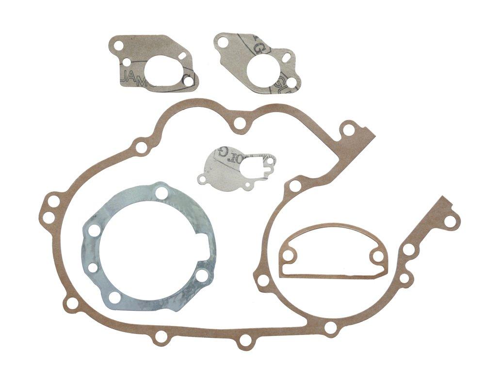Athena P400480850270 Kit Juntas Motor Aplicable