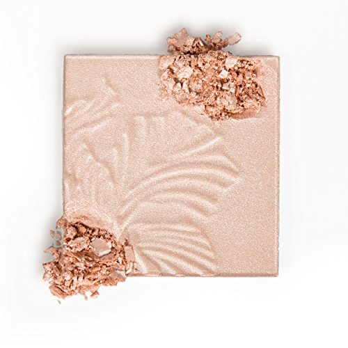 wet n wild Megaglo Highlighting Powder, Blossom Glow, 0.19 Fluid Ounce
