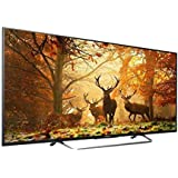 Sony Bravia 125.7 cm ( 50 Inches ) KDL-50W800D Full HD Android LED Smart TV With Wi-fi.