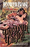 Prisoner of Desire, Jennifer Blake, 0449901769