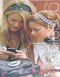 Gossip Girl, Cecily von Ziegesar, 0316910333